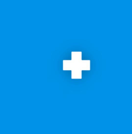 Information System for Hospitals