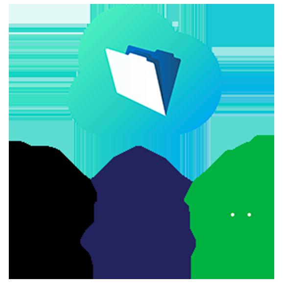 Native app developpment