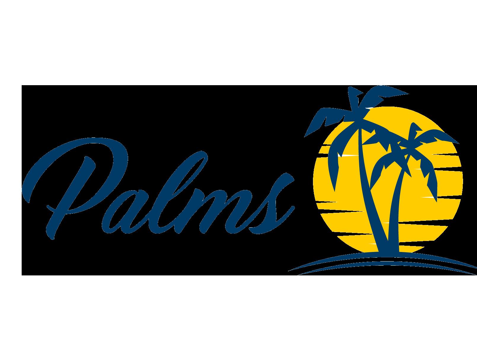 Palms Detox