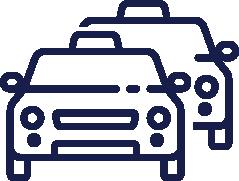 rideshare icon