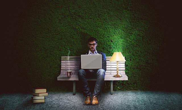 Blog and Website Copywriting Services