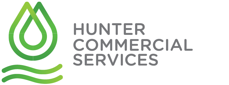 Hunter Commercial Services