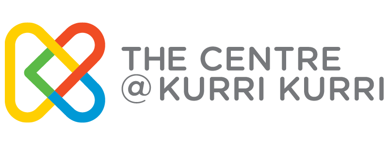 The Centre @ Kurri Kurri
