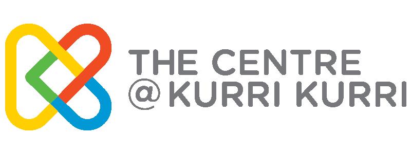 The Centre @ Kurri Kurri