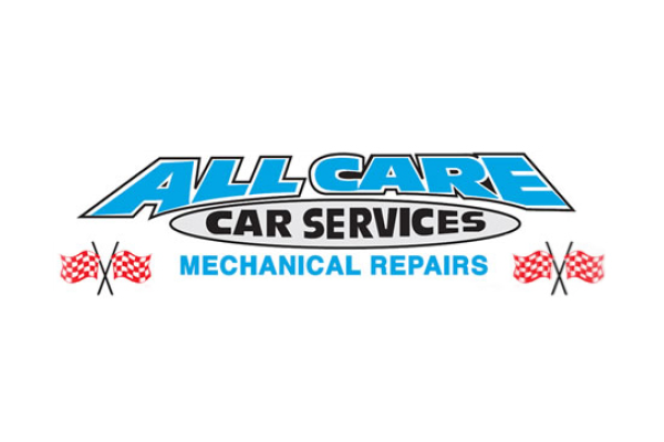 Allcare Car Services