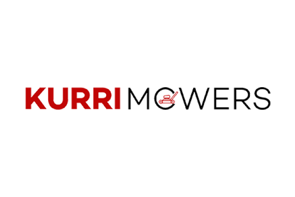 Kurri Mowers & Maintenance