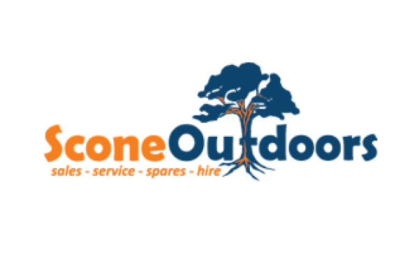 Scone Outdoors