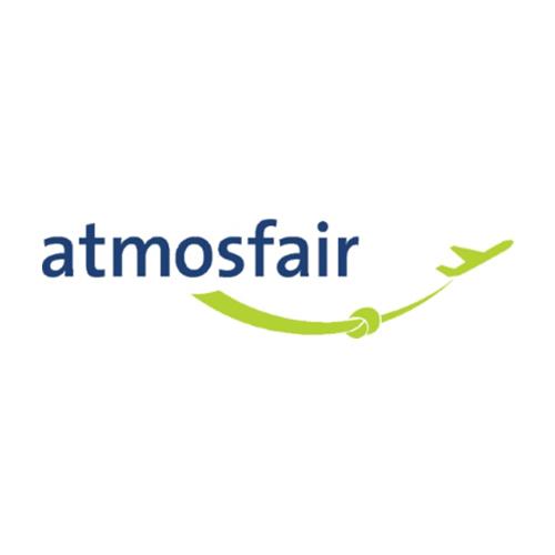 Atmosfair Logo