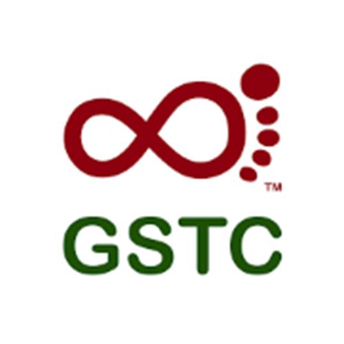 GSTC Logo