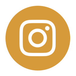 pictogramm Instagram