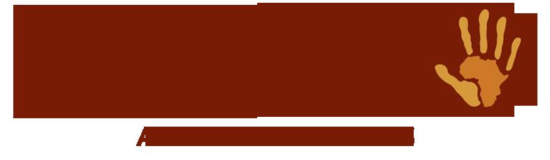 Ajimba Logo