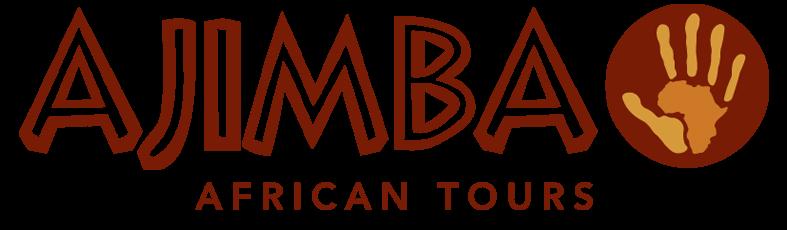 ajimba logo small