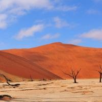 Sossusvlei-Rote-Dünen