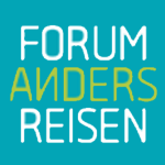 Forum Anders Reisen Logo