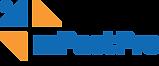 mPact Pro Logo