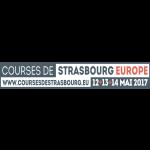 Courses de Strasbourg Europe