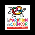 Le Marathon de Colmar