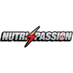 NutriPassion