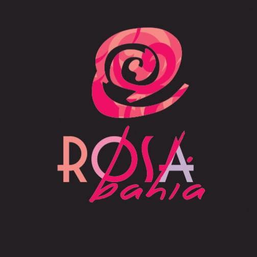 Rosa Bahia