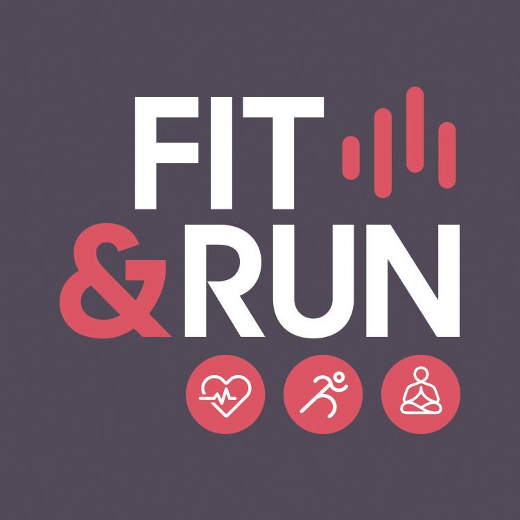 Le Salon Fit&Run revient !