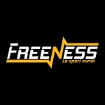 Freeness