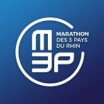 Marathon des 3 Pays du Rhin