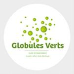 Globules Verts