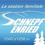 Station du Schnepfenried