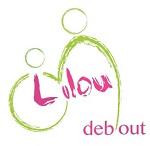 Lilou Debout