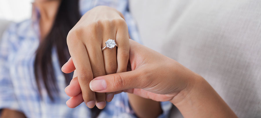To Design An Engagement Ring With Our Jeweler, Contact San Diego Jewelry  Brokers, Serving La Jolla And The Surrounding Area, By Calling 858 230 7042.