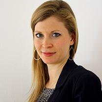 Isabella Sbresny Portrait