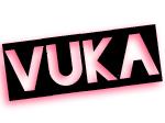 Vuka Icon