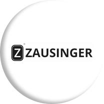 Zausinger Logo