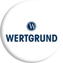 Wertgrund Logo