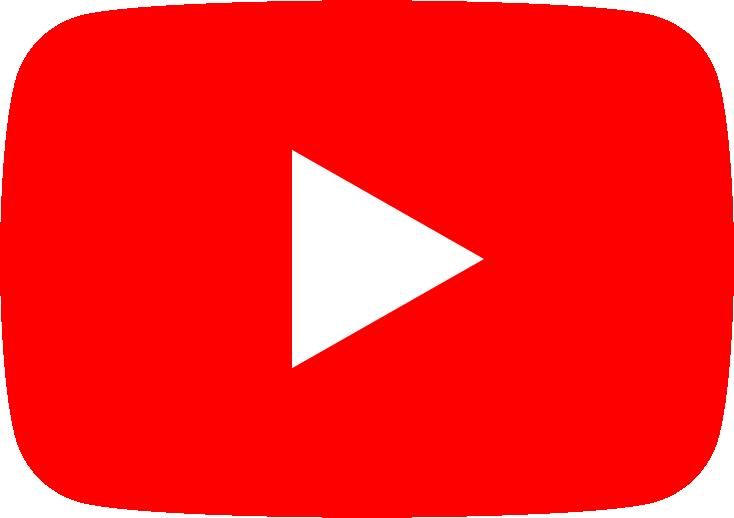 YouTube Jon Christoph Berndt Brandamazing