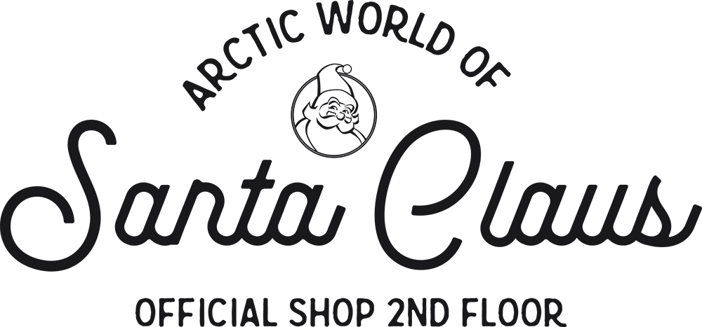 Arctic World Of Santa Claus