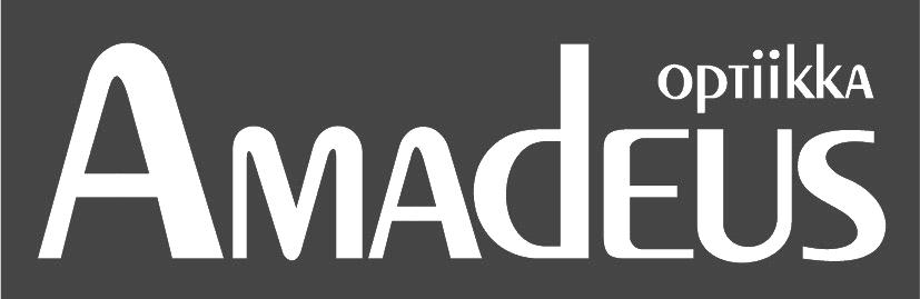 Amadeus Optiikka