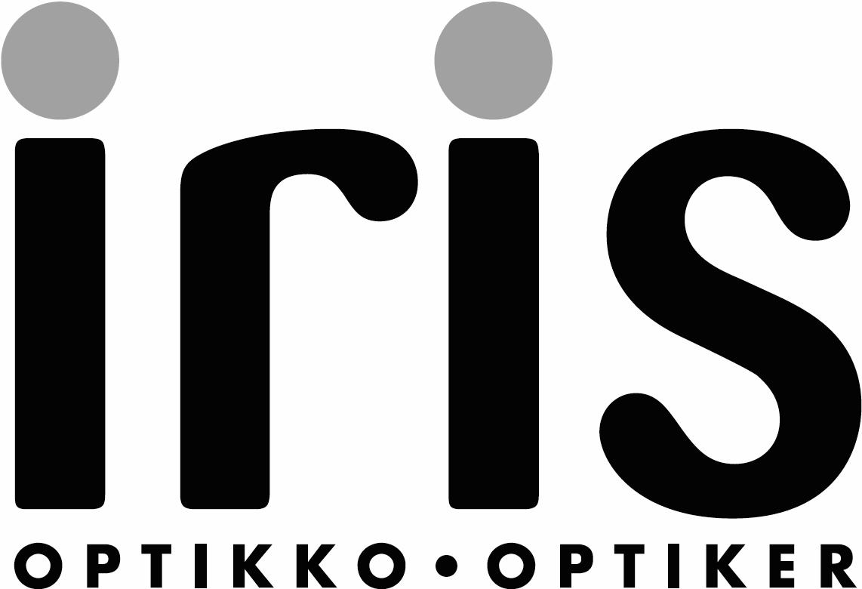 Vaasan Iris