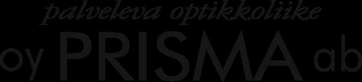 Optikkoliike Prisma