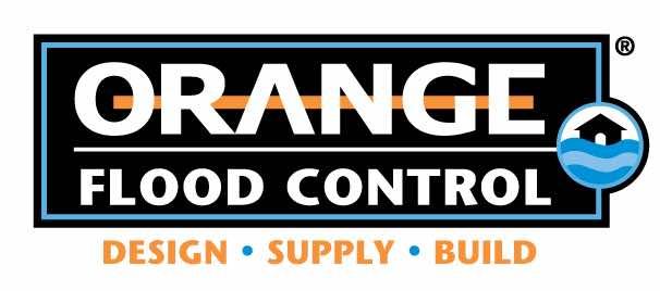 Orange Flood Control