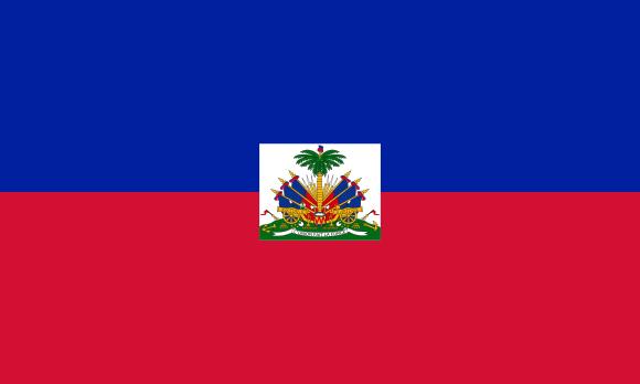 Embassy of the Republic of Haiti