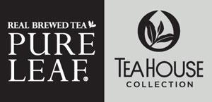 TeaHouse / PureLeaf