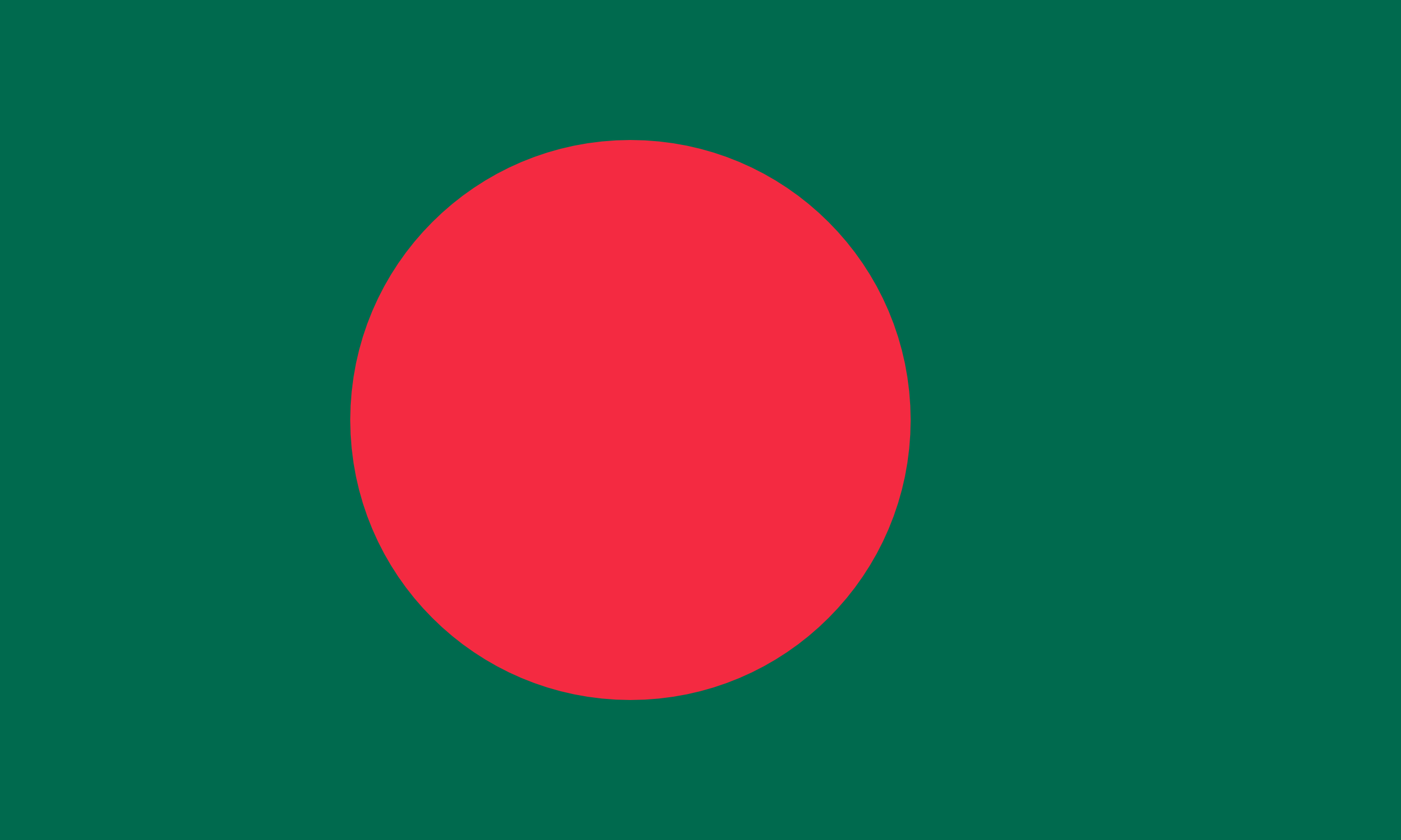 Embassy of Bangladesh