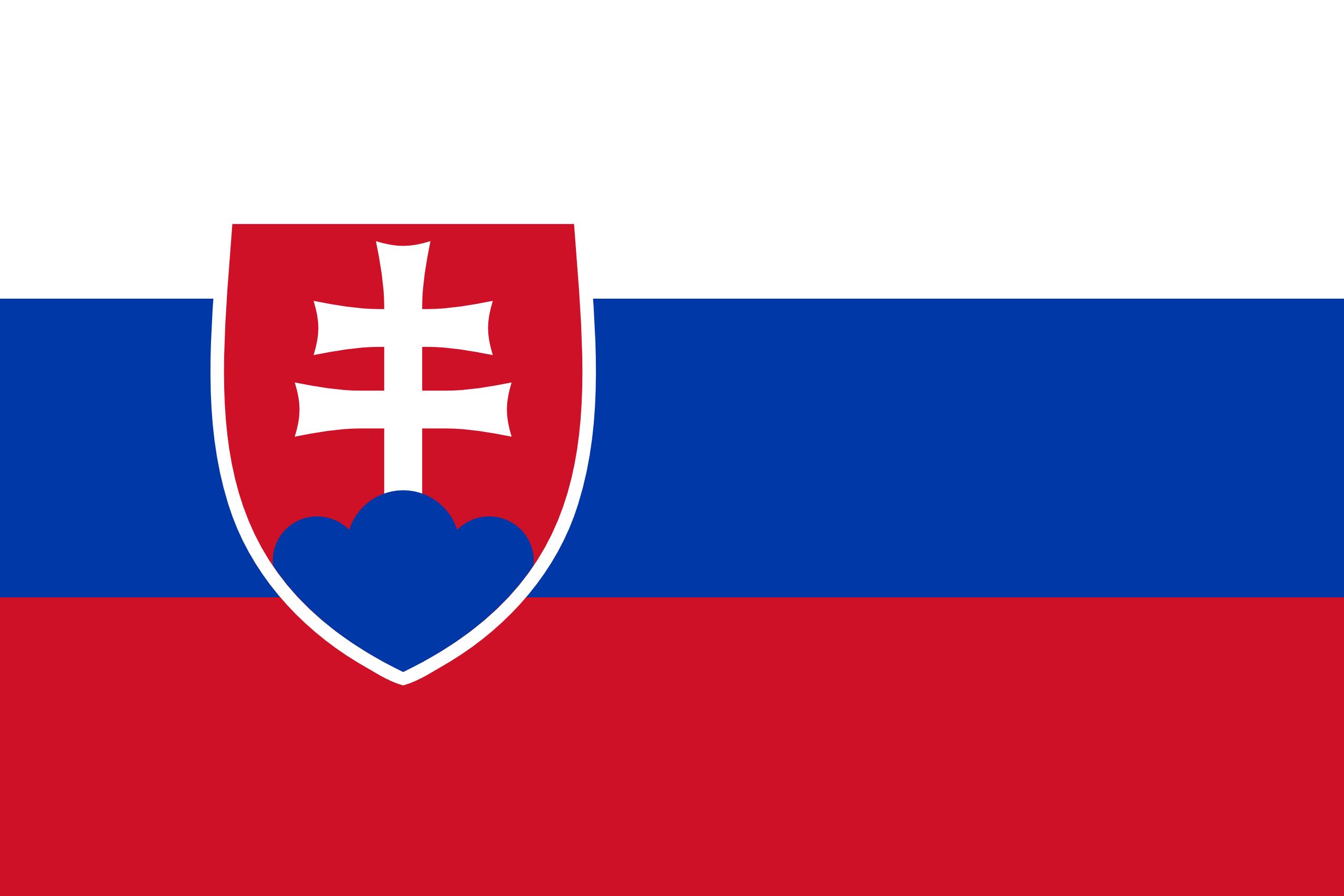 Embassy of the Slovak Republic