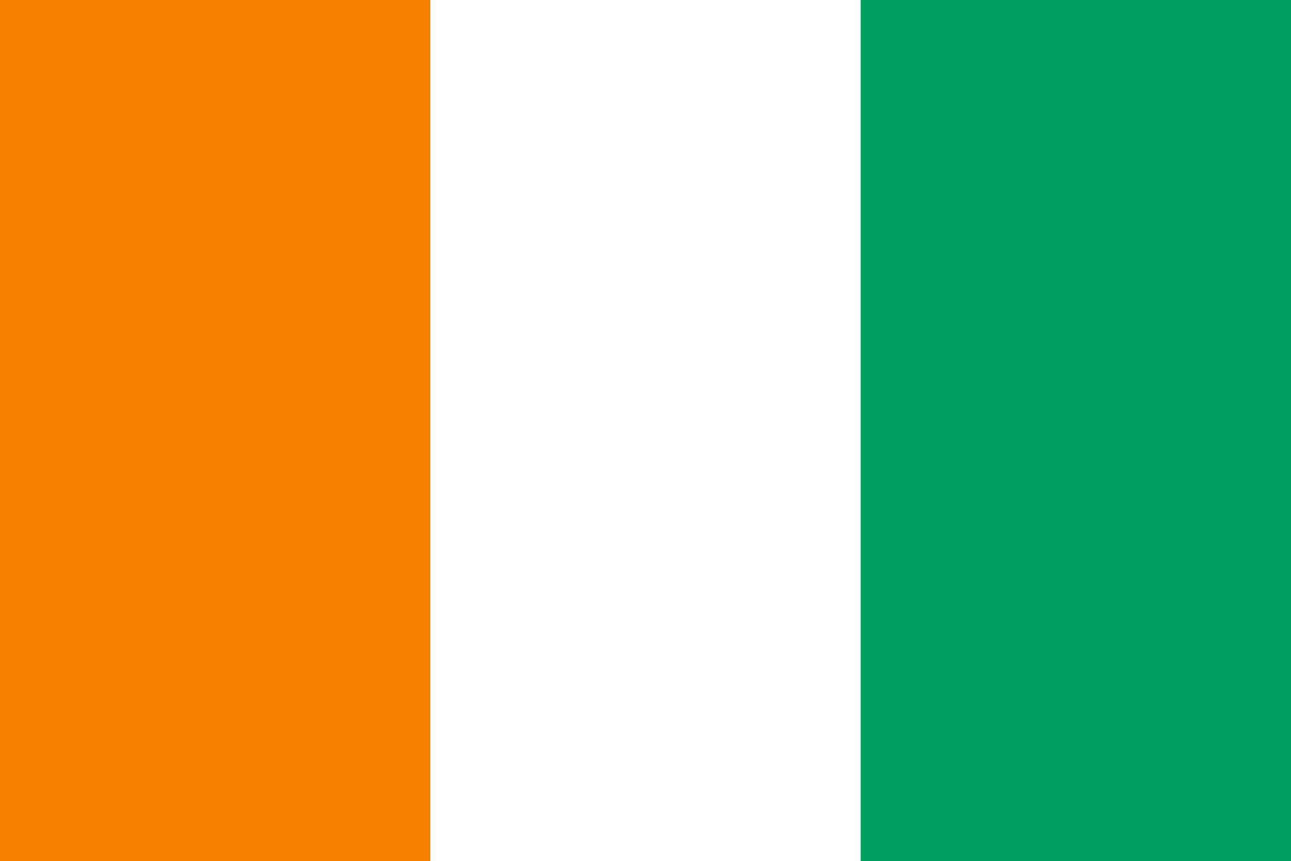 Embassy of Cote d'Ivoire