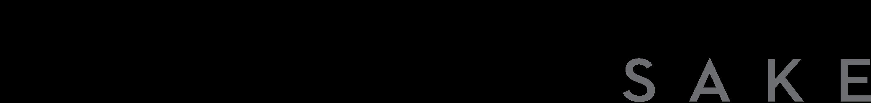 Tyku Sake
