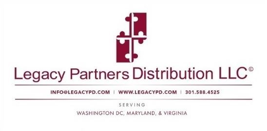 Legacy Partners Distribution