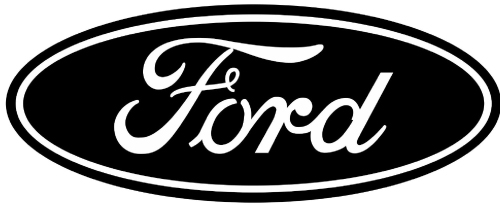 Insight101 - Ford logo