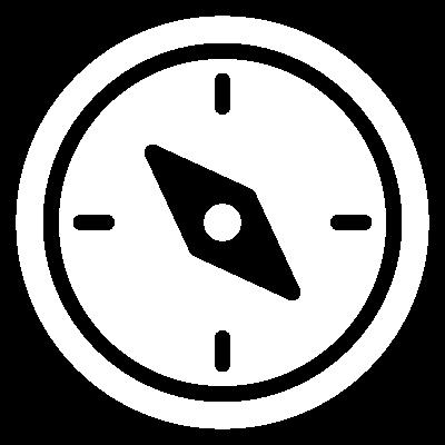 Insight101 - Brand Discovery logo
