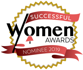 women awards - Insight 101